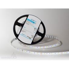 Светодиодная лента LP IP22 5050/30 LED (rgb, econom, 12)