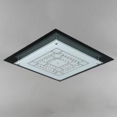 6260-2 Светильник настенно-потолочный E27х2