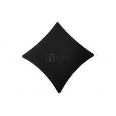 Светодиодный светильник БРА GW-0250 4W NW Black