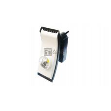 Светодиодный светильник SPOT для трека SLIM 20W Day White