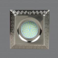 120091 SN Точечный светильник
