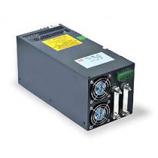 Блок питания для светодиодных лент 24V 2000W IP20