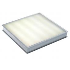 Светодиодный светильник армстронг cерии Стандарт LE-0041 LE-СВО-02-050-0041-40Д