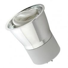 MR16 220V 11W 2700K Энергосберегающая лампа