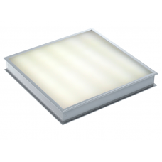Светодиодный светильник армстронг cерии Стандарт LE-0041 LE-СВО-02-050-0045-40Д