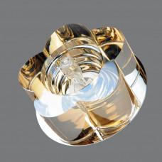 673-CN-CR Точечный светильник